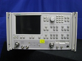 Anritsu 37347A  Vector Network Analyzer