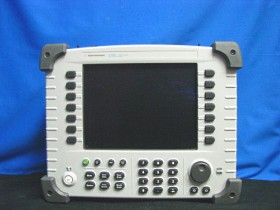 Agilent E7495A - Wireless Base Station Test Set