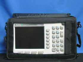 Anritsu S331D - Site Master Cable and Antenna Analyzer