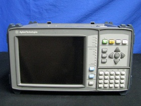 Agilent / HP J2127A Field Transmission Test Set