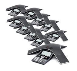 Polycom IP7000 10Up
